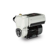 浙江日井泵业股份有限公司:恒压变频泵