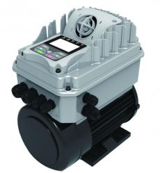 欧瑞传动电气股份有限公司:EM30电机驱动一体专用变频器