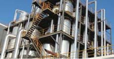 上海神农节能环保科技股份有限公司:氯化钙废水蒸发器
