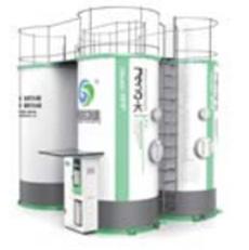 广州鹏凯环境科技股份有限公司:一体化污水处理设备-鹏凯塔