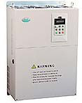 科润:ACD600系列高性能矢量型变频器