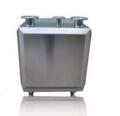 艾尔泵阀:杂物粉碎污水提升器