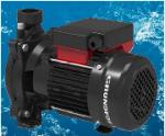 格兰富:春意循环增压泵