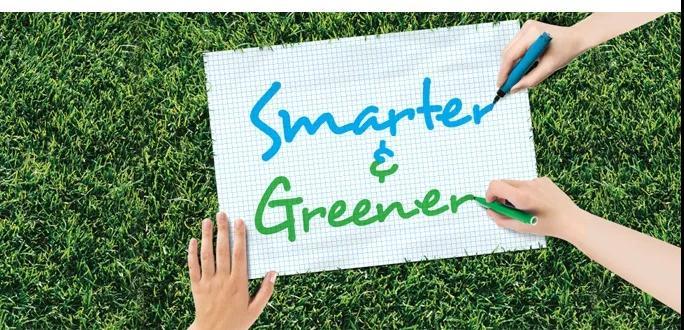 """南方泵业秉持""""绿色高效,智慧节能""""理念,新品将亮相上海国际泵管阀展"""