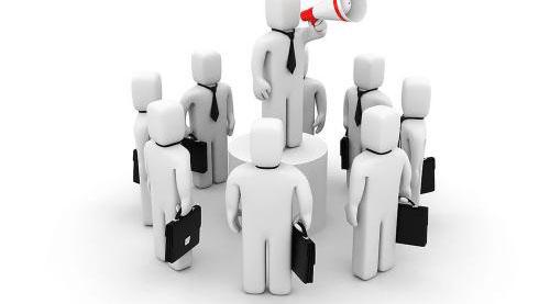 喊话经销商丨为什么你的渠道丢了?