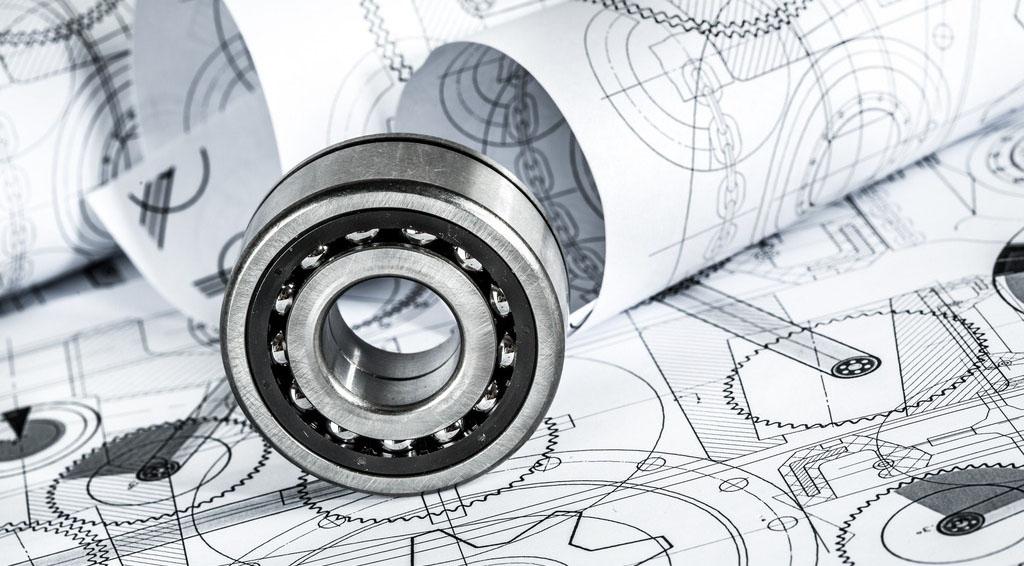 专家教你如何设计泵的进出口管路?