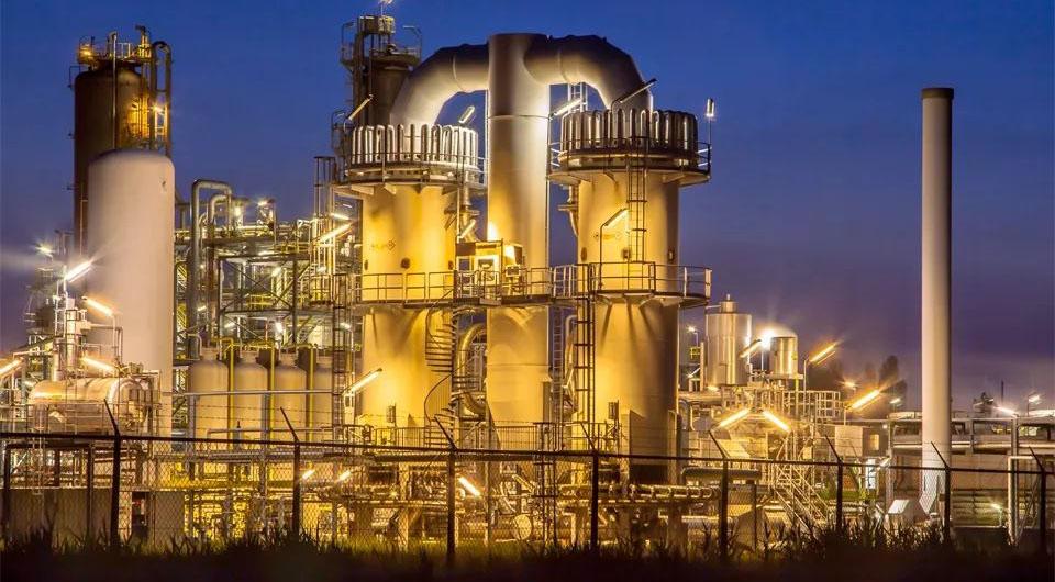作为上海多家水厂供应商,这家阀门厂商有何独特之处?
