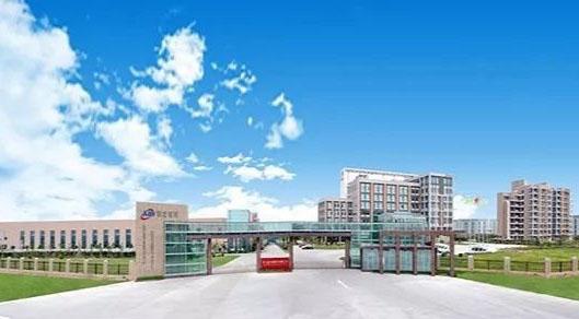 中国电机领军企业——金龙电机将登陆2020上海泵阀展!