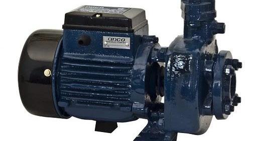 收藏 | 关于泵的100个技术问答(5)