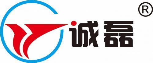 常州诚磊竞博官网