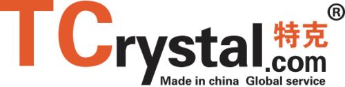 特克 tcrystal