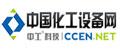 中国化工设备网