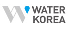WATER KOREA