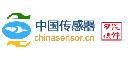 中国传感网