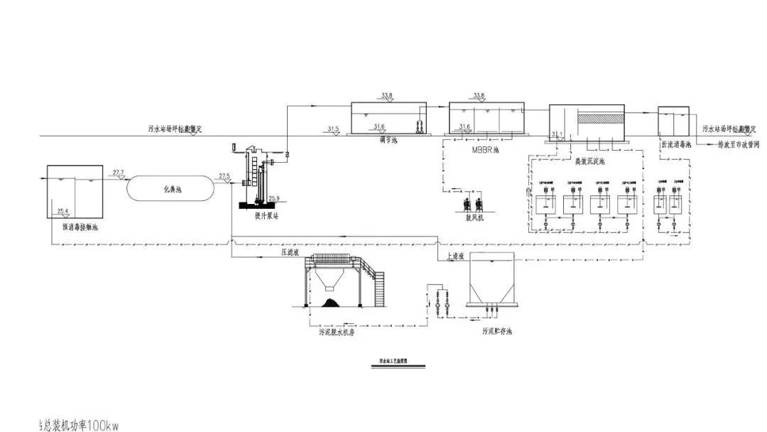雷神山医院给排水总工程师洪瑛:不能出错,一次就要到位