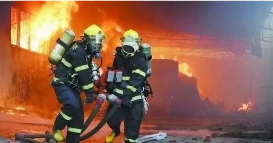 复工之际多家工厂发生爆炸事故,如何提升安全生产水平?