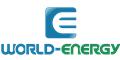 Worldenergy