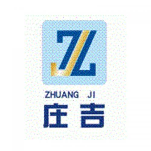 上海庄吉金属软管制造有限公司
