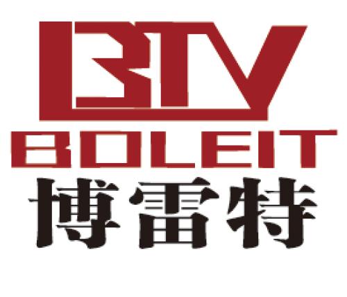 博雷特(天津)流体控制设备有限公司