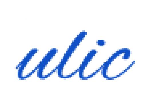 天津西博思流体设备有限公司