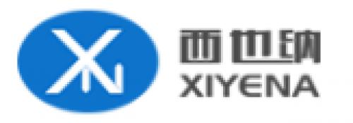 杭州西也纳自控设备有限公司/杭州欣叶控制阀有限公司