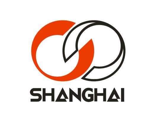 上海三相电机有限公司