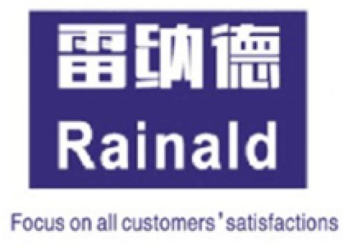 雷纳德流体智能科技江苏股份有限公司