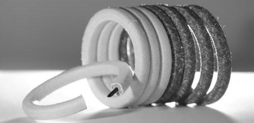 【展品推荐】第九届上海国际泵管阀展览会部分展品提前预览(二)