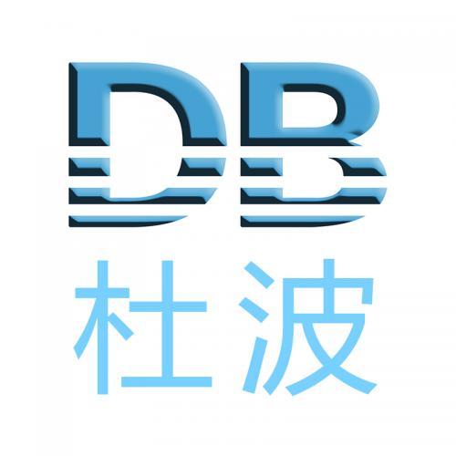 上海杜波流体设备制造有限公司