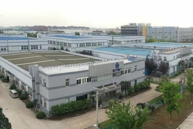 上海韬宁阀门有限公司入驻上海国际亚博体育vip亚博官网入口览会,众多高质量产品将相继展出