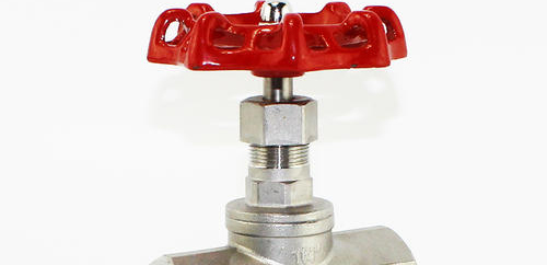 怎样防止化工离心泵管路中调节阀门的堵和卡?