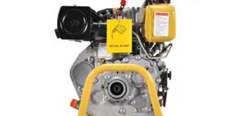 污水泵堵塞如何清堵 污水泵有哪几种型号