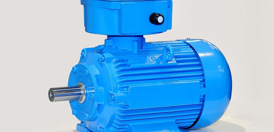 阀门电动装置如何防止超负荷