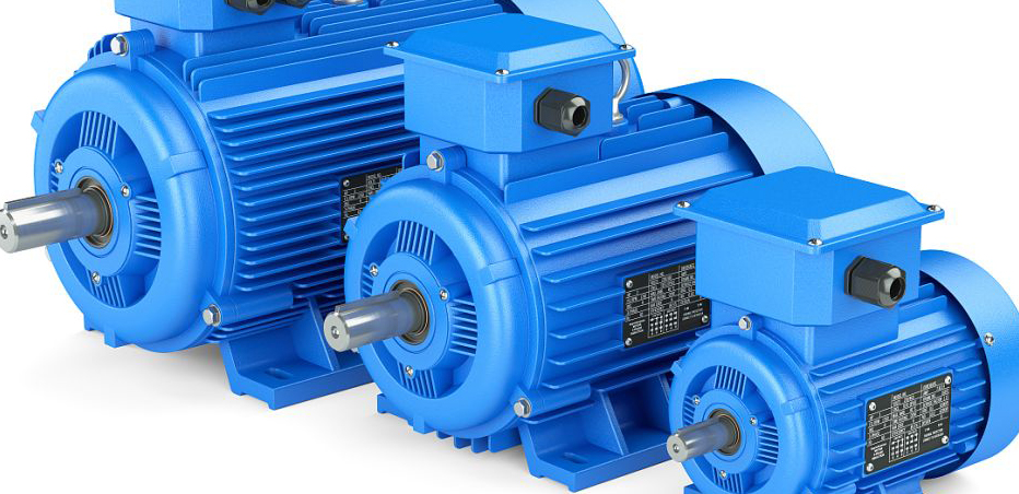 多级泵维护和保养注意事项