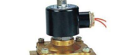 防暴电磁阀和普通电磁阀的区别