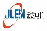 浙江金龙电机股份有限公司入驻第十届上海泵阀展,众多高质量产品将相继展出
