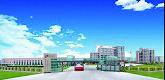 浙江金龙电机股份有限公司入驻第十届上海国际泵阀展,众多高质量产品将相继展出