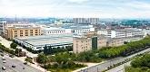南方泵业股份有限公司入驻第十届上海国际泵阀展,众多高质量产品将相继展出