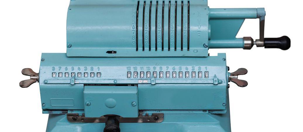 离心泵如突然切断电源, 会怎么样?