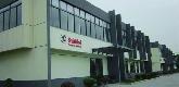 斯德宝泵阀(苏州)有限公司入驻第十届上海国际泵阀展,众多高质量产品将相继展出