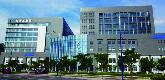 安德里茨(中国)有限公司入驻第十届上海国际泵阀展,众多高质量产品将相继展出