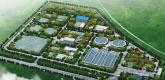 上海威派格智慧水务股份有限公司入驻第十届上海国际泵阀展,众多高质量产品将相继展出
