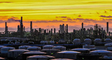 川本(水泵)苏州有限公司入驻第十届上海国际泵阀展,众多高质量产品将相继展出