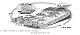 日本城市水系统发展历程及经验启示