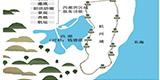 中国古代治水理念及对城市水系统建设的启示