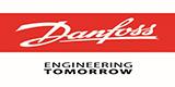 丹佛斯(上海)投资有限公司入驻第十届上海国际泵阀展,众多高质量产品将相继展出
