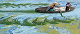 江苏水污染防治设备产业链明确绿色崛起路线图