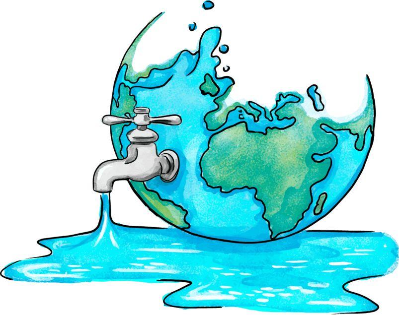 电渗析工艺进水钙离子究竟要控制在多少以下呢?