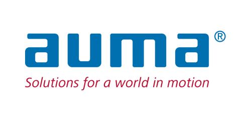 欧玛执行器(中国)有限公司入驻第十届上海国际泵阀展,众多高质量产品将相继展出