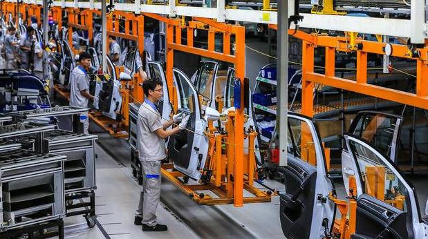 上海沪工阀门厂(集团)有限公司入驻第十届上海国际泵阀展,众多高质量产品将相继展出